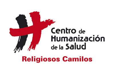 centro de humanización